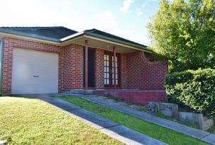 16B Canterbury Drive, Morpeth, NSW 2321