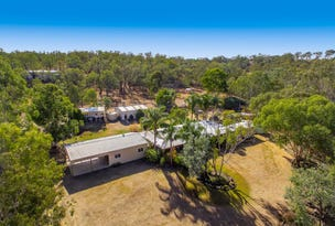 103 Loveday Road, Linthorpe, Qld 4356