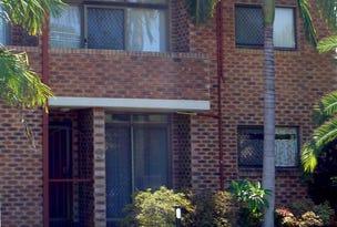 11/94 Little St, Forster, NSW 2428