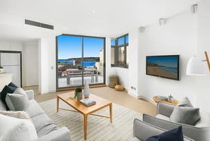 26/28-32 Crown Road, Queenscliff, NSW 2096