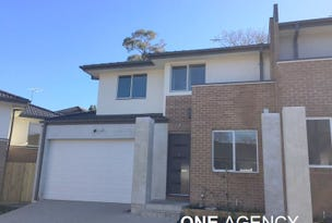 3/13-17 Moore road, Vermont, Vic 3133