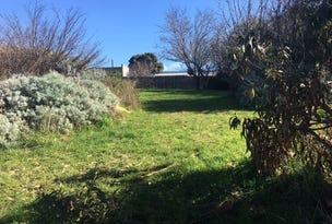 4 Wright Street, Shorewell Park, Tas 7320