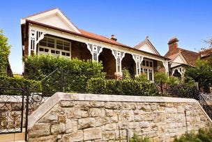 92 Carabella Street, Kirribilli, NSW 2061