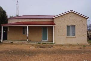 2 Hughes Avenue, Moonta Bay, SA 5558
