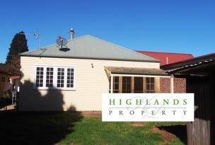 30 Hoddle Street, Robertson, NSW 2577