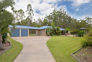 5 Brypat Close, Burrum Heads, Qld 4659