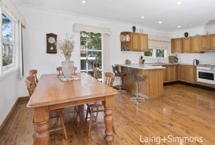 9 Painters Parade, Dee Why, NSW 2099