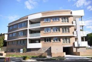 Unit 1/21-23  Robertson St, Kogarah, NSW 2217