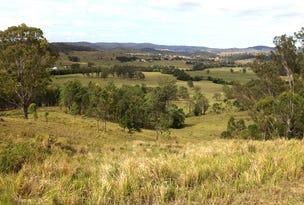 142 Hiscockes  Road, Mummulgum, NSW 2469