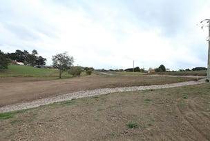 Lot 1, 156 Melrose Road, Aberdeen, Tas 7310