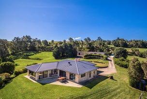 39 Federation Drive, Eltham, NSW 2480