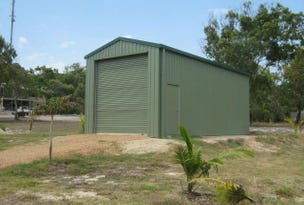32b Charlotte Street, Cooktown, Qld 4895