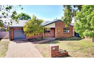 14 Davidson Drive, Dubbo, NSW 2830