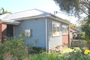 12 WANSBECK VALLEY ROAD, Cardiff, NSW 2285