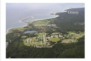 17 Sassafras Street, King Island, Tas 7256