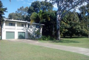 85 Edmunds Avenue, Hay Point, Qld 4740