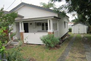 B/4 Tarawarra Street, Bomaderry, NSW 2541