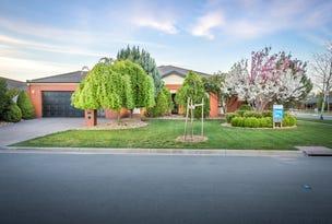 13 Lauriston Court, Kialla, Vic 3631