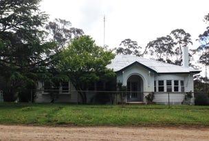7909 Maroondah Hwy, Merton, Vic 3715