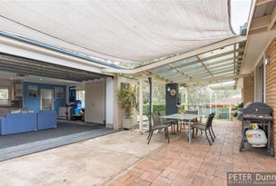 23 Richards Avenue, Singleton, NSW 2330