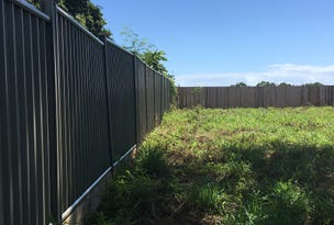 Lot 142, Colville Street, Redland Bay, Qld 4165