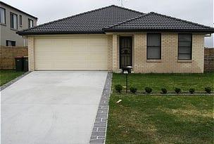 107 Diggers Drive, Tanilba Bay, NSW 2319