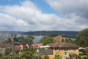 93 Henry Parry Drive, Gosford, NSW 2250