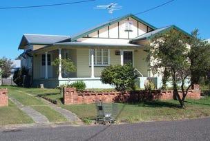 7 AUSTRAL STREET, Kempsey, NSW 2440