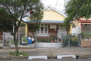 6 Grove St, Marrickville, NSW 2204