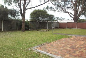 1/303B Princes Highway, Albion Park Rail, NSW 2527