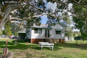 559 Rocks Road, Pie Creek, Qld 4570