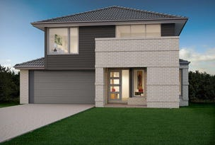 133 New Road (The Rise), Thornlands, Qld 4164
