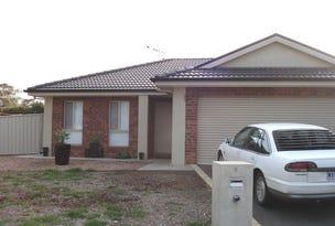 3 Belladonna Rise, Kangaroo Flat, Vic 3555