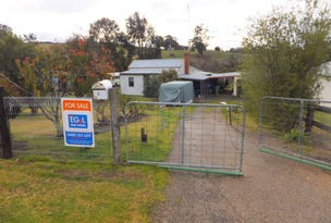 6 Donelly St, Bruthen, Vic 3885