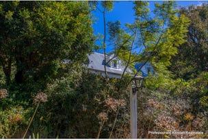 2 Contour Road, Tamborine Mountain, Qld 4272