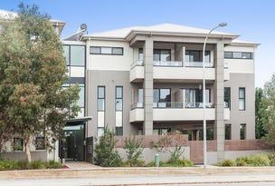 Unit 6, 2 Grey Box Avenue, Noarlunga Centre, SA 5168