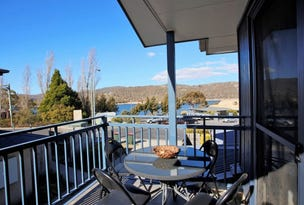 5/1 McLure Circuit, Jindabyne, NSW 2627