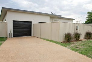 101 Doughan Terrace, Mount Isa, Qld 4825