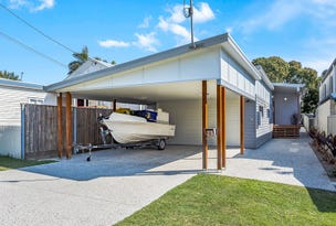 27B CENTRAL AVE, Scarborough, Qld 4020