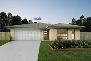 Lot 512 Watagan Rise Estate, Paxton, NSW 2325