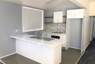 93-95 Lawrence Hargrave Drive, Stanwell Park, NSW 2508