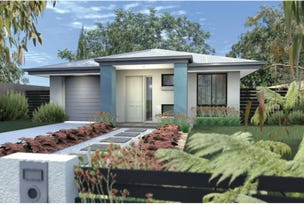 Lot 108 Winter Valley Rise Estate, Winter Valley, Vic 3358