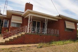 9 Roberts Street, Narrandera, NSW 2700