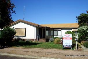 3 Doepke Street, Tumby Bay, SA 5605