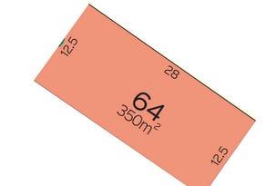 Lot 64, Spring Avenue 'The Green', Salisbury North, SA 5108