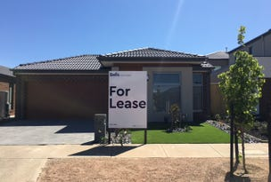 16  wavell parade, Fraser Rise, Vic 3336