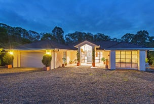 20 Galt Road, Willow Vale, Qld 4209