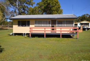 1321 Winfield Road, Winfield, Qld 4670