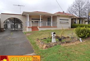 38 Kimberley Cres, Fairfield West, NSW 2165