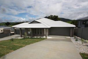 2/11 Auro Court, Murwillumbah, NSW 2484